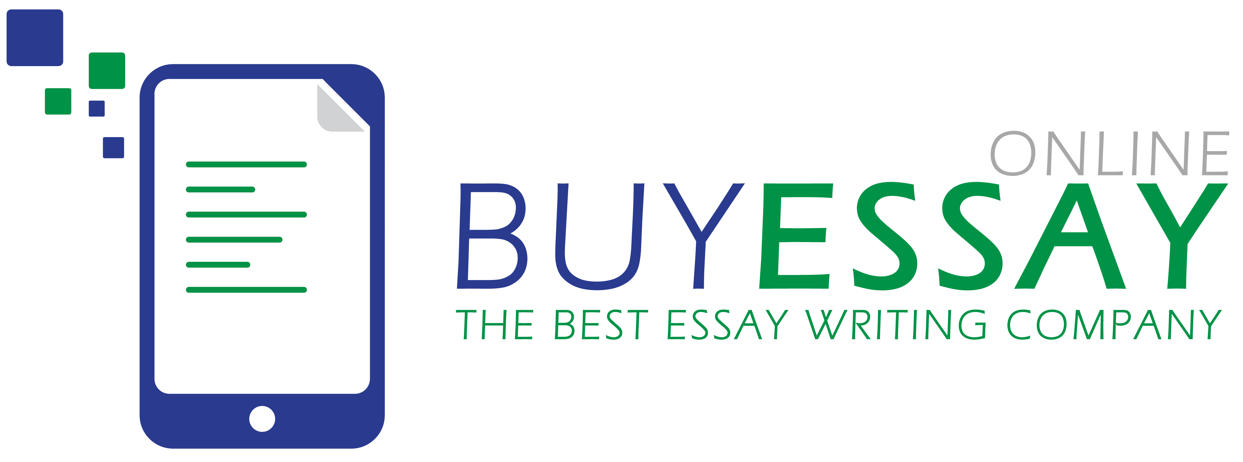 online essay uk Thinking about turning to an essay writing service that's enough of doubts uk-custom-essayscom is a savvy academic helper designed to meet your all requirements.